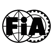 FIA Elecronics Engineer  job image