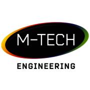 Berechnungsingenieur/in job image