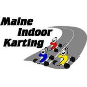 Track Marshal job image