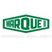 Event Sales Executive job image