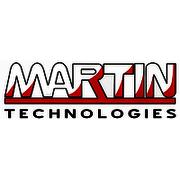 Manufacturing Automotive Team Lead job image