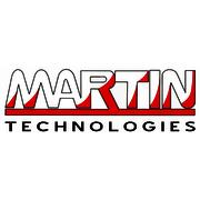 Testing & Development Technician job image
