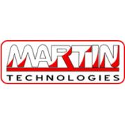 Wiring Technician job image