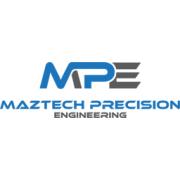 CNC Miller Programmer/Setter/Operator job image