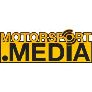 Motorsport Commentator job image