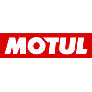 Ingénieur d'Affaires MotulTech M/F job image