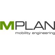 Projektingenieur (m/w) Automotive job image