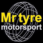 Tyre Fitter job image