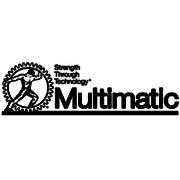 Motorsports Technician – Sub Assembly job image