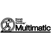 Mechatronics Software Engineer job image