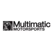 Race Mechanics job image