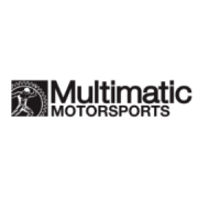 Stores Person - Motorsports job image