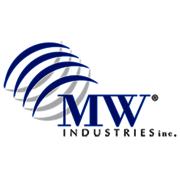 Quality Assurance Technician job image