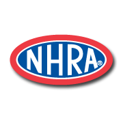 Atlanta Dragway Facilities & Operations Supervisor job image