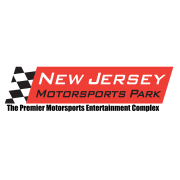 Retail Associate - Racing Related Specialty Store job image