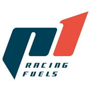 Motorsports Operations Manager job image