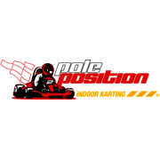 Track Director job image