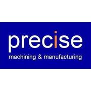 CNC Milling Programmer / Operator job image