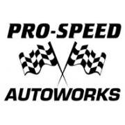 Auto Technician Classic Cars & Hot Rods job image