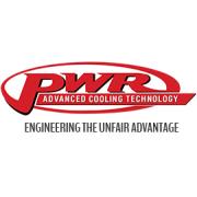 Experienced CNC Programmer - Australia job image