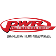 Experienced CNC Machinest - Australia job image