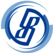 Digital Marketing Account Manager job image