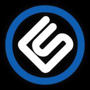 Warehouse - Receiving Team Lead job image