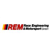 Kraftfahrzeugmechatroniker job image