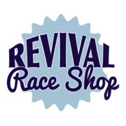Race Mechanic  job image