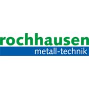 Metallbauer (Konstruktionstechnik) (m/w) Metallfacharbeiter (m/w) job image