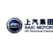 Senior Chassis Innovation & Systems Concept Engineer job image