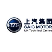 Gasoline Vehicle Calibration Engineer job image