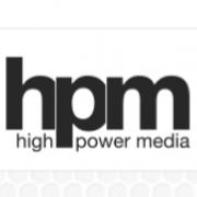 Circulation / Subscription Sales Manager – Publishing job image