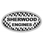 Historic High Performance Engine Builder Wanted job image