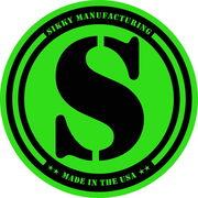 Machine Operator job image