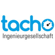 Testingenieur Automotive (w/m) job image