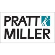 CNC Mill Programmer/Machinist job image
