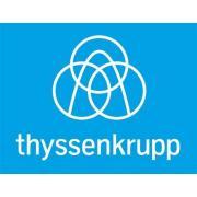Key Account Sales Specialist job image