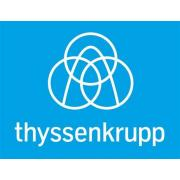 Supply Chain & Logistics - Process and SAP Specialist (m/w/divers) job image