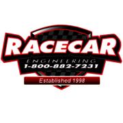 Motorsports Technical Parts Sales job image