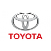2020 Toyota Racing Development Summer Internship job image