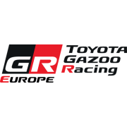 Project Leader/Chief Design Engineer (m/f/d) Customer Motorsport job image