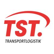 Sprinterfahrer (m,w,d) auf 450,00 EUR-Basis in Crailsheim gesucht job image