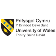 Lecturer in Automotive Engineering job image