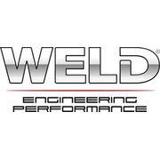 Manufacturing Assembler job image