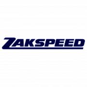 Karosseriebauer (m/w) im Motorsport / Restauration job image