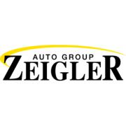 Automotive Service Technician  job image