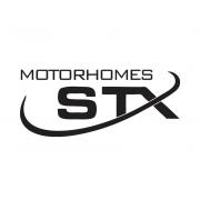 Stephex Group logo image