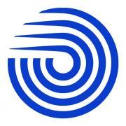 Motorsport UK logo image
