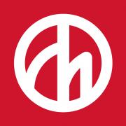 Ilmor Engineering Inc logo image